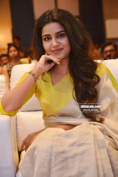 Anupama parameswaran sp3 Most Beautiful Indian Actress, Beautiful Actresses, Anupama Parameswaran, Indian Girls, Indian Ethnic, South Indian Actress, Celebs, Celebrities, India Beauty