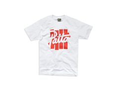NEW ARRIVAL | PATTA X UNDFTD CAPSULE COLLECTION