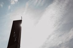 Church tower  | Scandinavian wedding | Pitsiniekka | Picture by Jaakko Sorvisto www.jaakkosorvisto.com Scandinavian Wedding, Helsinki, Documentaries, Wedding Day, Tower, Pictures, Pi Day Wedding, Photos, Rook