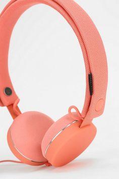 Urbanears Humlan Headphones #urbanoutfitters