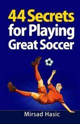 Efficient Soccer Conditioning Drills for Better Performance--good drill maps Soccer Drills For Kids, Soccer Practice, Soccer Skills, Soccer Tips, Kids Soccer, Soccer Games, Play Soccer, Golf Tips, Soccer Conditioning Drills