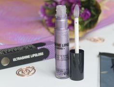 Cum poti purta noul UltraShine LipGloss de la Melkior - nuanta Sirena Beauty Make Up, Lip Gloss, Eyeliner, How To Make, Eye Liner, Gloss Lipstick, Eyeliner Pencil