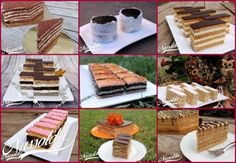 Nassolda - Page 3 of 106 - Xmas, Christmas, Waffles, Food Porn, Bread, Cheese, Baking, Breakfast, Cake