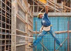 Resultado de imagen para riesgo laboral grave e inminente