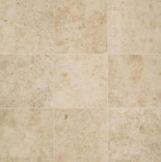 Arizona Tile Carries Eternal Limestones Rectified Color Body Porcelain Manufactured In The Usa Using Digital Technology To Mimic Natural Limestone
