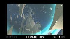 FX で動画を検索 on Vimeo