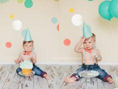 ©Paulinefphotography_photographe_rennes_bébé_anniversaire_Eliott-004 copie