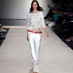 2017 Summer HIGH QUALITY Fashion Runway Women Tops Luxury Short Sleeve O Neck Handwork Beading T-shirt tee shirt roupas feminino