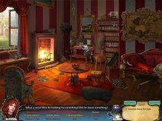 21 Best Hidden Object Games Images Find Hidden Objects Games