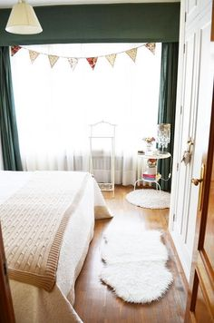 El apartamento de Iria en Madrid   Decorar tu casa es facilisimo.com