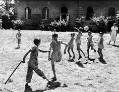Vintage UNICEF! We've gone far back into the... | UNICEF