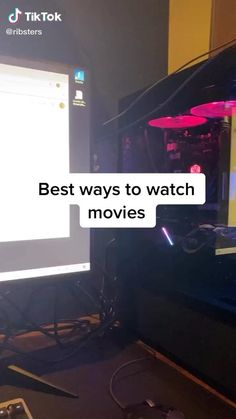 Movie Hacks, Netflix Hacks, Netflix Movies, Amazing Life Hacks, Simple Life Hacks, Useful Life Hacks, Life Hacks Websites, Movie Websites, Anime Websites