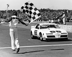 SPECIAL: How professional racing changed the SCCA – and the world. RACER.com
