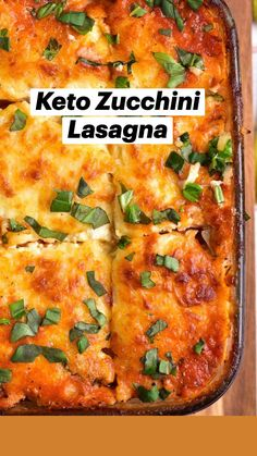 Healthy Recepies, Good Healthy Recipes, Healthy Meal Prep, Low Calorie Recipes, Ketogenic Recipes, Clean Recipes, Diet Recipes, Vegetarian Recipes, Healthy Eating