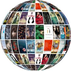 """Wednesday, June 18, 2014: The Northborough Free Library has 38 new books in the Teen section.   The new titles this week include """"Popular: Vintage Wisdom for a Modern Geek,"""" """"Monument 14: Savage Drift,"""" and """"Don't Look Back."""""""