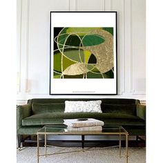 From abstract to landscape and everything in between, we are bound to have a print or canvas perfect for you! Homedecor4seasons.com