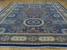 Image result for Mamluk textiles