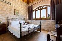 4-room villa