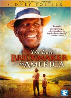 sidney poitier movie poster   Watch Sidney Poitiers movies Online and on DVD   GoWatchIt