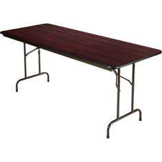 10 Awesome Costco Folding Tables Picture Idea