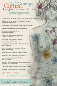 #medicinasalternativas