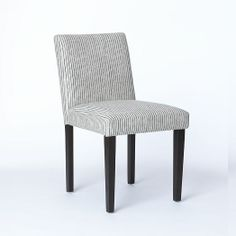 Peachy 71 Best West Elm Dining Chairs Stools Benches Images Caraccident5 Cool Chair Designs And Ideas Caraccident5Info