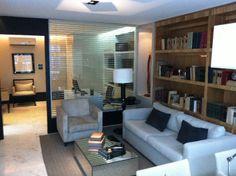 Sala Comercial à Venda, Aguas Claras - DF - AV. PAU BRASIL - R$ 3.115.160,00 - 432m² - Cod: 316301