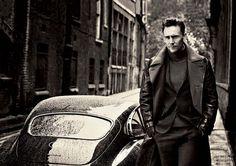 Tom Hiddleston_1