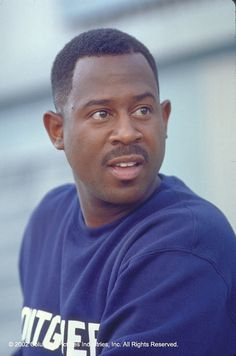 Quotes by Martin Lawrence @ Like Success Black Actors, Black Celebrities, Funny Men, Funny People, Funny Comedians, New Jack Swing, Martin Lawrence, People Laughing, Hollywood Actor