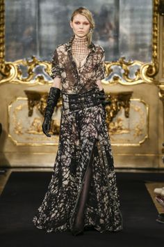 Best Looks From Milan Fashion Week Fall 2015