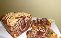 Retete Culinare - Chec marmorat