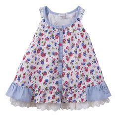 Dress by Absorba