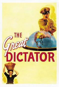The Great Dictator Ver peliculas online en español 91 New Movies 2018, New Movies To Watch, Good Movies On Netflix, Movies Online, Hindi Movies, Streaming Vf, Streaming Movies, Disney Pixar, Misery Movie