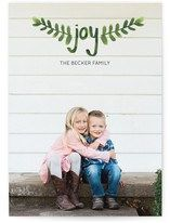$25 Toward Your $50 Purchase of Custom Greeting Cards and More at Minted.com | MomsWhoSave.com  #deals #holidays #Christmas #Minted