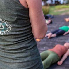 Happy Joints: Yoga for Arthritis Workshop with Kim McNeil Yoga For Arthritis, Workshop, Therapy, Happy, Beautiful, Atelier, Work Shop Garage, Ser Feliz, Healing