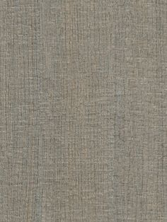 Colback Chambray Fabric By the Yard Go Wallpaper, Pattern Wallpaper, Chambray Fabric, Lobby Design, Kitchen Worktop, Industrial Interiors, Work Tops, Color Patterns