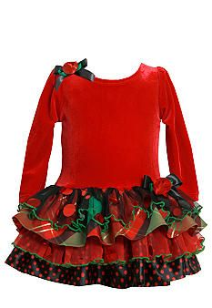 Christmas dresses on pinterest pillowcase dresses infants and