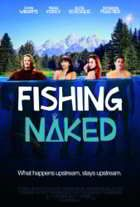 Download Fishing Naked Movie Online Free