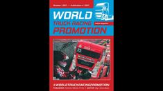 10/2017 WORLD TRUCK RACING PROMOTION