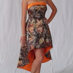 camo wedding dresses – Bing Images Making dresses like this for my friend and her cousin. camo wedding dresses – Bing Images Making dresses like this for my friend and… Camouflage Prom Dress, Camouflage Wedding, Camo Dress, Camo Bridesmaid Dresses, Camo Wedding Dresses, Wedding Gowns, Bridesmaids, Homecoming Dresses, Grad Dresses
