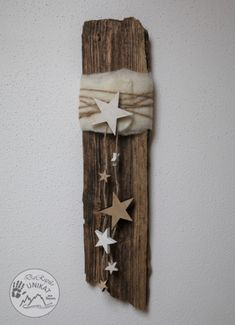 Kids Christmas, Christmas Crafts, Christmas Decorations, Xmas, Holiday Decor, Projects For Kids, Diy For Kids, Barn Wood Projects, Diy And Crafts