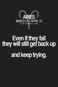 Horoscopes And Astrology Quotes : QUOTATION – Image : As the quote says – Description aries Virgo And Aries, Aries Zodiac Facts, Aries Baby, Aries Traits, Aries Love, Aries Astrology, Aries Quotes, Aries Horoscope, Zodiac Mind