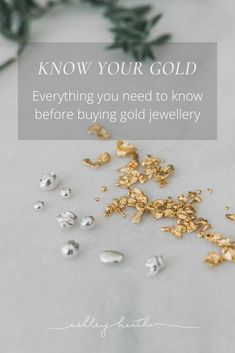 ashley heather ethical and eco-friendly gold and silver jewellery Rose Gold Pink, Purple Gold, Gold Filled Jewelry, Gold Jewelry, Jewellery, Gold Everything, Custom Jewelry Design, Designer Engagement Rings, Minimalist Jewelry
