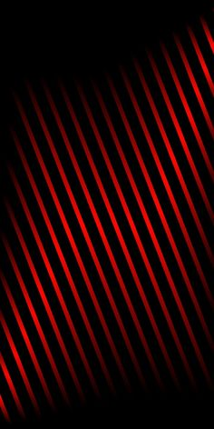 Black Red Cubes Pattern Mobile Wallpapers Hd Phone Wallpapers