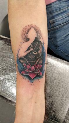 48b9d50ceb652 13 Best Tattoo Ideas images | Ivy tattoo, Tattoo ideas, Leaf tattoos