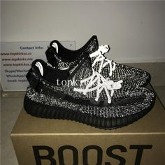 6241a4f87 34 Best Yeezy 350 V2 boost images in 2019