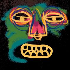 Ruffmercy directs Basquiat-inspired music video<br /> for Young Thug, Freddie Gibbs and A$AP Ferg