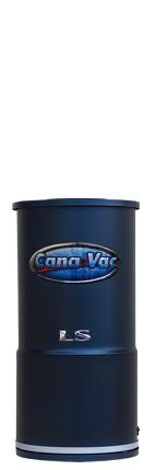 Cana-Vac Central Vacuum Ultra Quiet Model 700-CLS Bagged or Bagless For Sale https://cordlessvacuumusa.info/cana-vac-central-vacuum-ultra-quiet-model-700-cls-bagged-or-bagless-for-sale/
