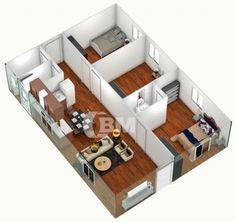 Uberlegen Schlafzimmer Design #Badezimmer #Büromöbel #Couchtisch #Deko Ideen  #Gartenmöbel #Kinderzimmer #