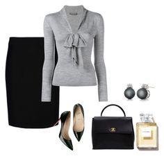 47 Formal Street Style Looks You Will Want To Keep - Fashion Owner Office Fashion, Work Fashion, Fashion Outfits, Womens Fashion, Fashion Ideas, Business Outfits, Business Fashion, Classic Outfits, Cute Outfits